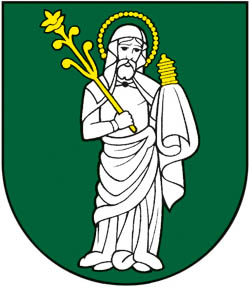 Kysucké Nové Mesto | BrandInstitute